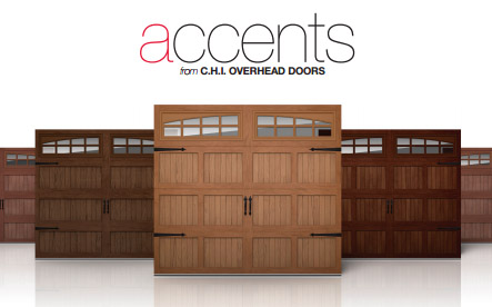 Marvelous C.H.I. Overhead Doors