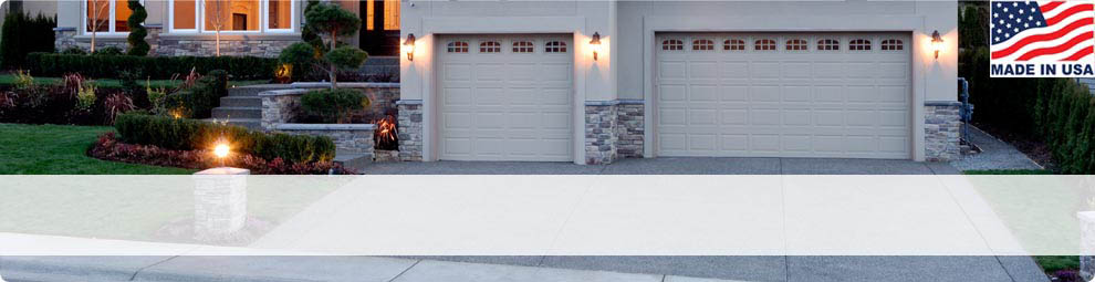 Garage Door Doctor Charlotte Raleigh Durham Chapel Hill And